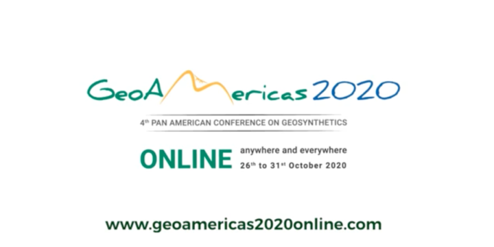 Geoamericas2020